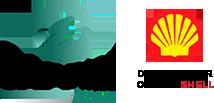 Cappri Hnos Logo